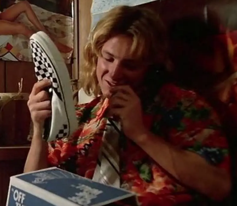 Screen Shot 2021 03 30 at 15.26.27 e1617114416787 25 Facts You Probably Never Knew About Fast Times At Ridgemont High!