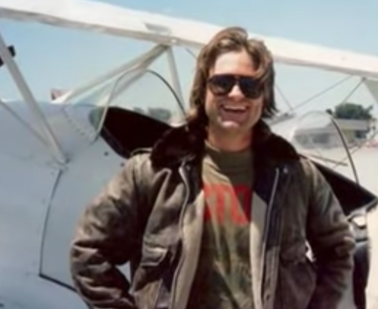 Screen Shot 2021 06 29 at 16.26.24 e1624980422985 20 Things You Probably Never Knew About Kurt Russell