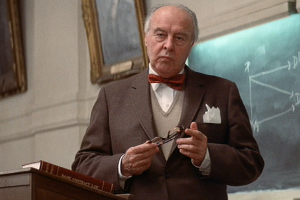 Screen7 20 Things You Might Not Have Realised About The Naked Gun