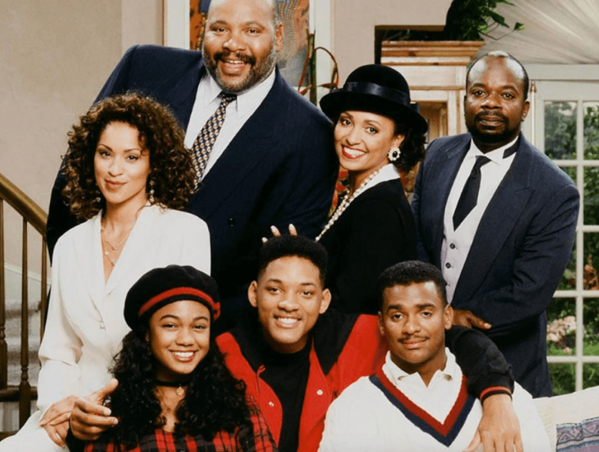 Screenshot 2020 09 25 at 10.01.38 e1601024586364 20 Things You May Not Have Realised About The Fresh Prince Of Bel-Air