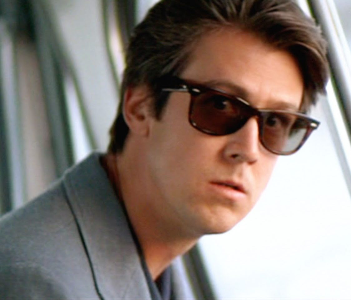 Speed 098Pyxurz e1616427163152 20 Things You Probably Didn't Know About Ferris Bueller's Day Off