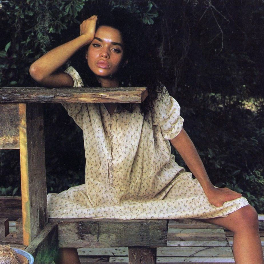 Stereotype Seductress Angel Heart Lisa Bonet e1602845044752 20 Diabolical Facts About 1987's Angel Heart