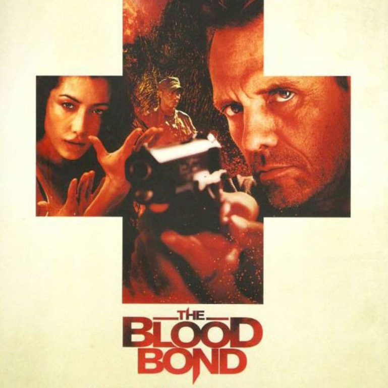 The Blood Bond images 939ce1e8 44a1 4c14 b493 30c74a31a9d e1601040329800 20 Things You Never Knew About Michael Biehn