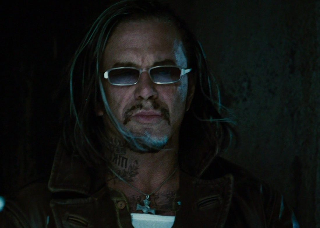 Whiplash SnowSunglasses e1625050683597 20 Things You Never Knew About Mickey Rourke