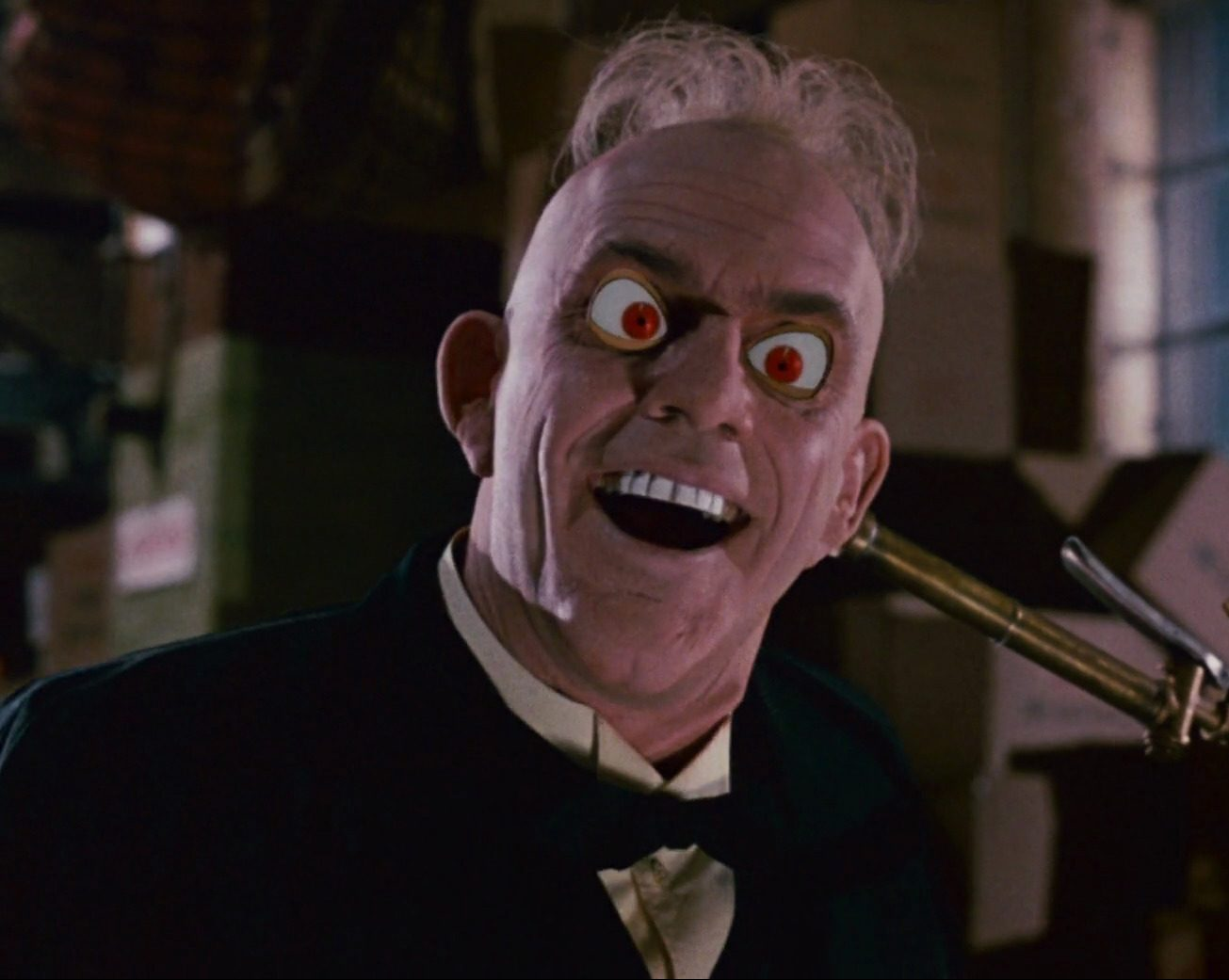Who framed roger rabbit disneyscreencaps com 10706 2 e1605540089606 20 Characters That Scared The Life Out Of Us As Children