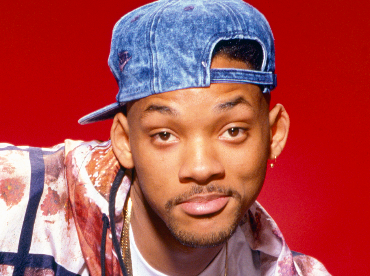 Will Smith e1603281394598 20 Things You May Not Have Realised About The Fresh Prince Of Bel-Air