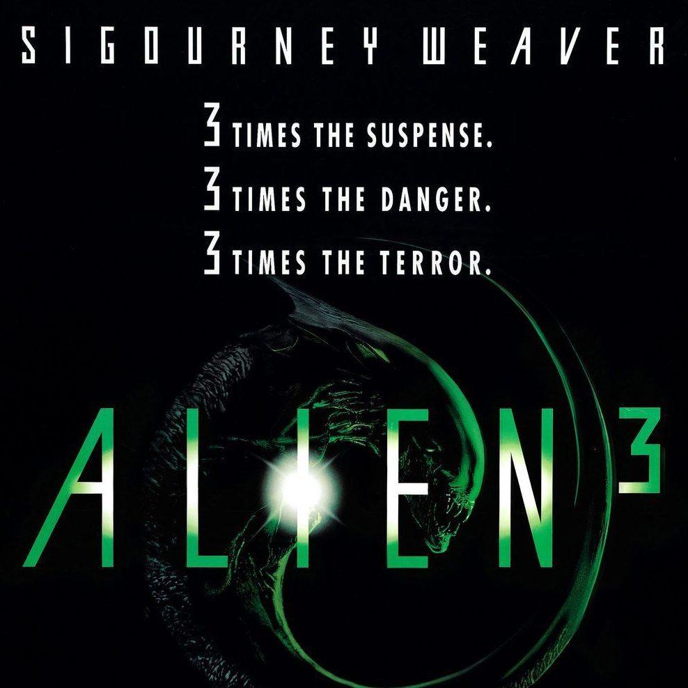 alien 3 e1600782866914 1 e1601029467707 20 Things You Never Knew About Michael Biehn