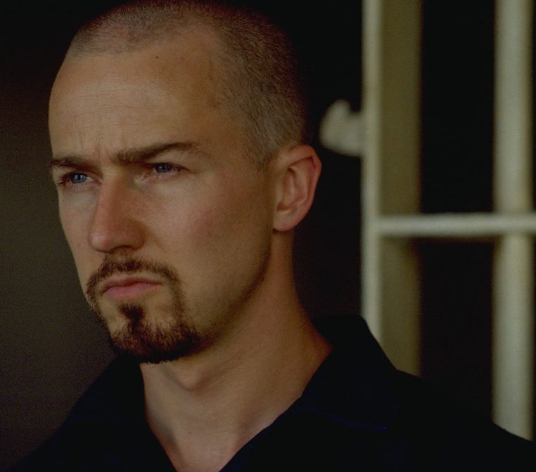 american history x 1200 1200 675 675 crop 000000 e1601368216993 25 Hard-Hitting Facts About American History X