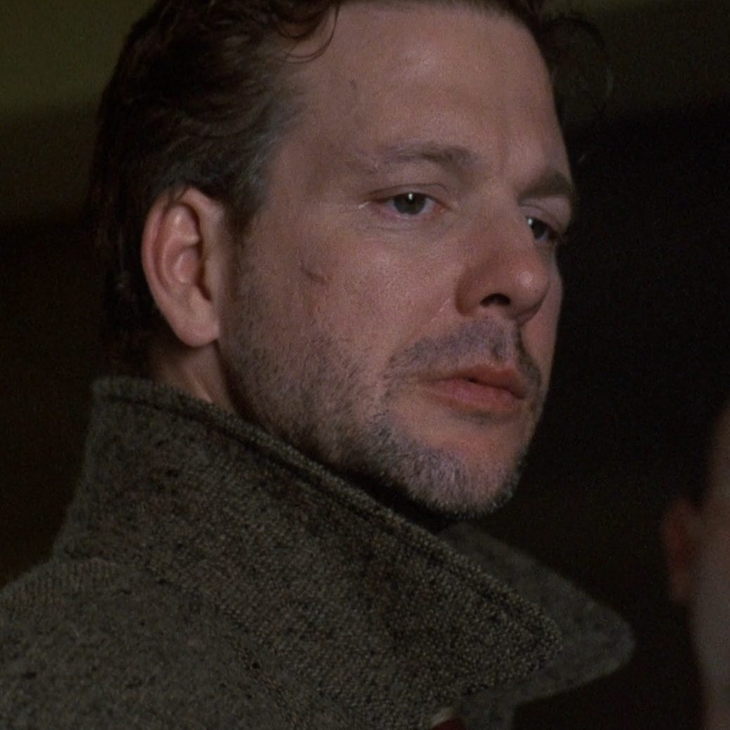 angel heart mickey rourke e1602852028759 20 Diabolical Facts About 1987's Angel Heart