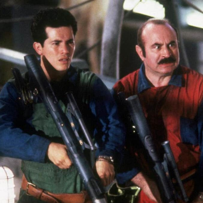 article body 3 1 e1600417070169 A New Super Mario Bros Movie Is Coming In 2022