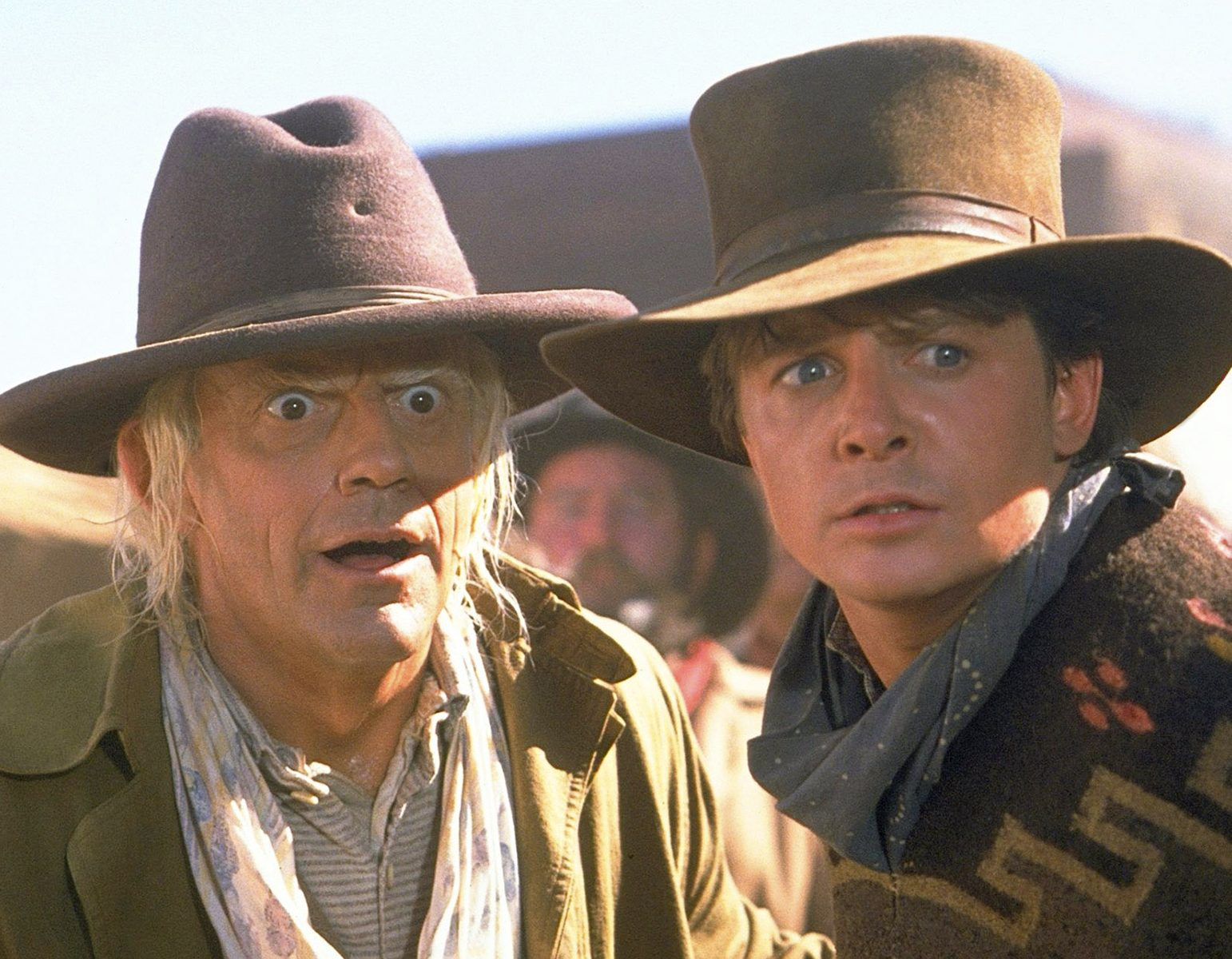 back to the future 3 today main1 200413 34382eab9b23f1906732d00fd9761ab6 e1617113022584 20 Fascinating Futuristic Facts About Back to the Future Part II
