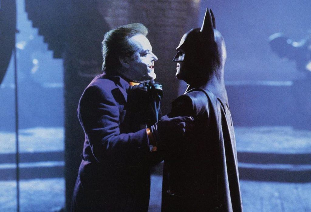 batman 1989 20 Things You Never Knew About Willem Dafoe