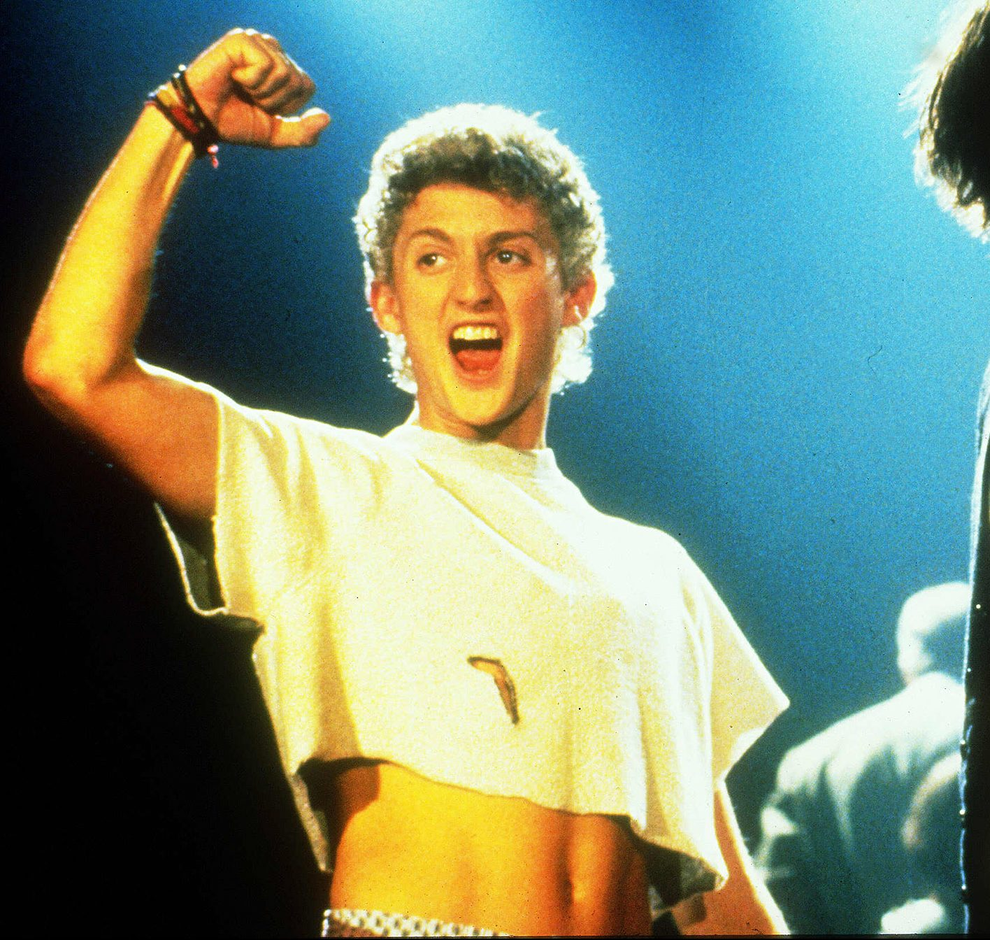 bill and teds e1616513981192 25 Totally Non-Heinous Facts About Bill & Ted's Excellent Adventure!
