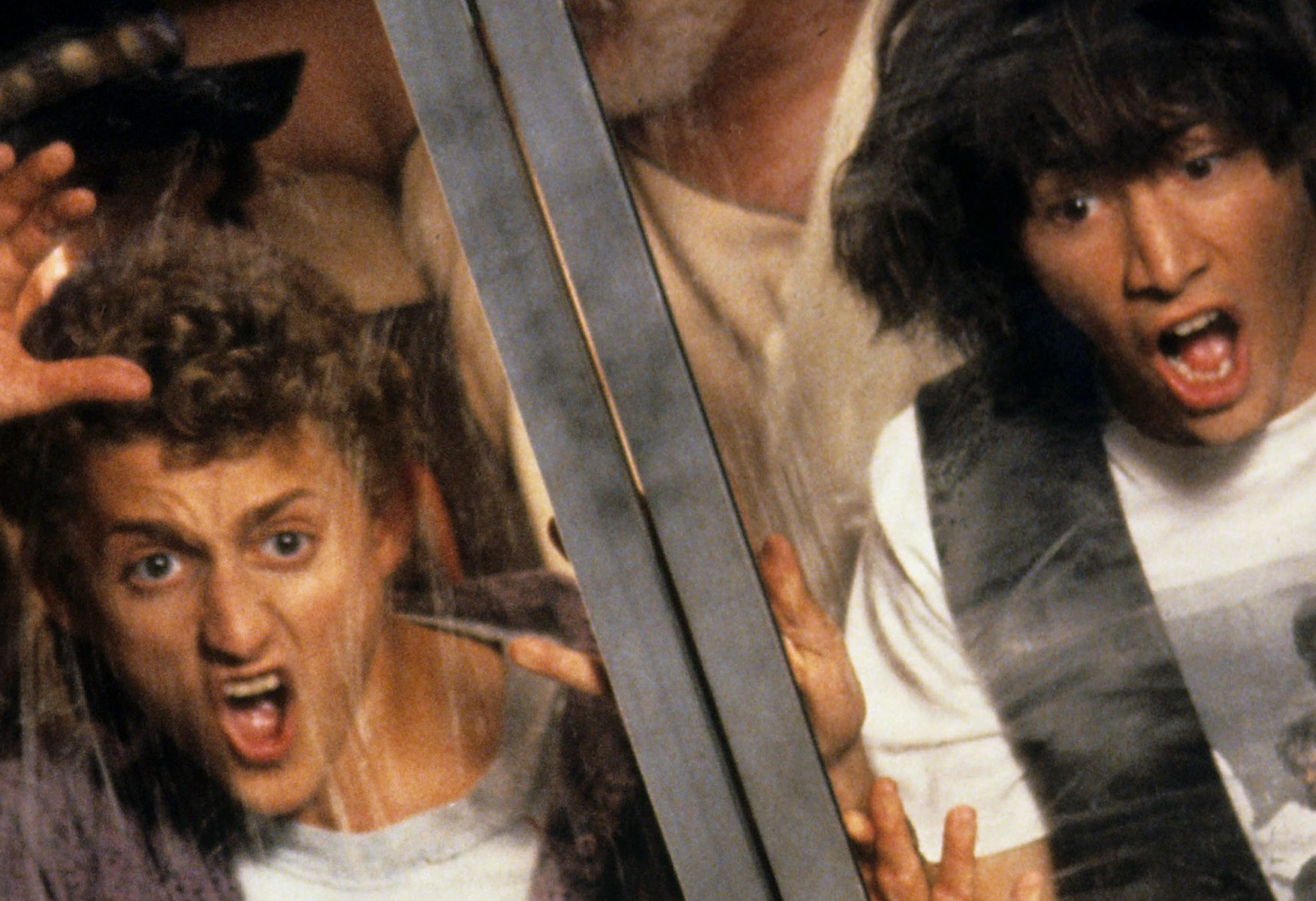 bill ted film today mainv2 191217 cbd6da25b669b8a30e385b1baa38903d e1616514483471 25 Totally Non-Heinous Facts About Bill & Ted's Excellent Adventure!