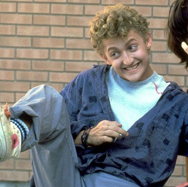 bill ted trans NvBQzQNjv4BqNJjoeBT78QIaYdkJdEY4CnGTJFJS74MYhNY6w3GNbO8 e1616514011584 25 Totally Non-Heinous Facts About Bill & Ted's Excellent Adventure!