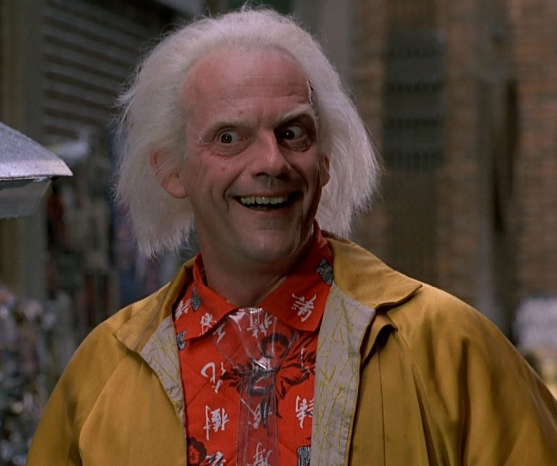 bttf2 05 e1617110994501 20 Fascinating Futuristic Facts About Back to the Future Part II