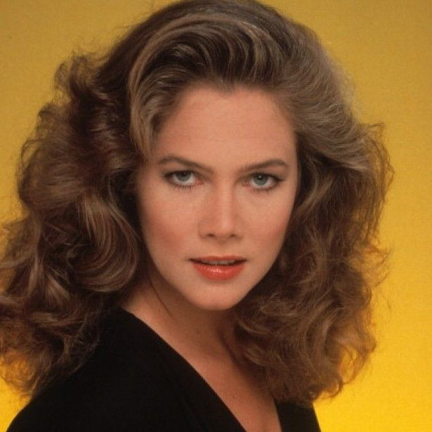c057d16488b64efebe9de2af6d741183 e1601997074899 20 Things You Probably Didn't Know About Kathleen Turner