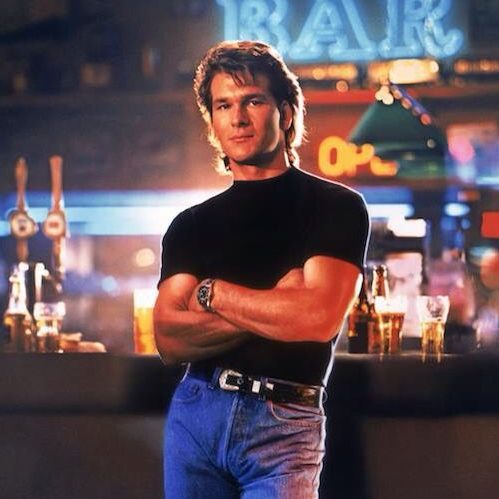 c06550345349f28845e818efec903a29 e1601975250755 20 Things You Probably Never Knew About Kurt Russell