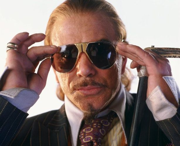 c54b175cd228c3e83ff2e424fb4a5c3d e1625056141358 20 Things You Never Knew About Mickey Rourke