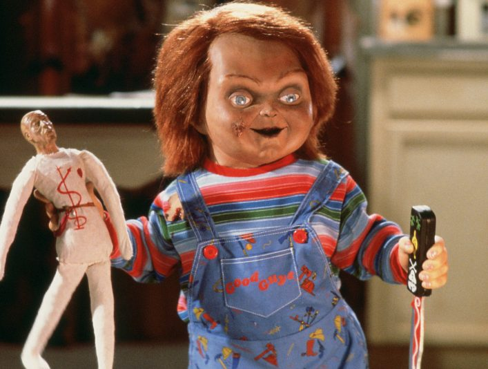 chucky e1605539127567 20 Characters That Scared The Life Out Of Us As Children