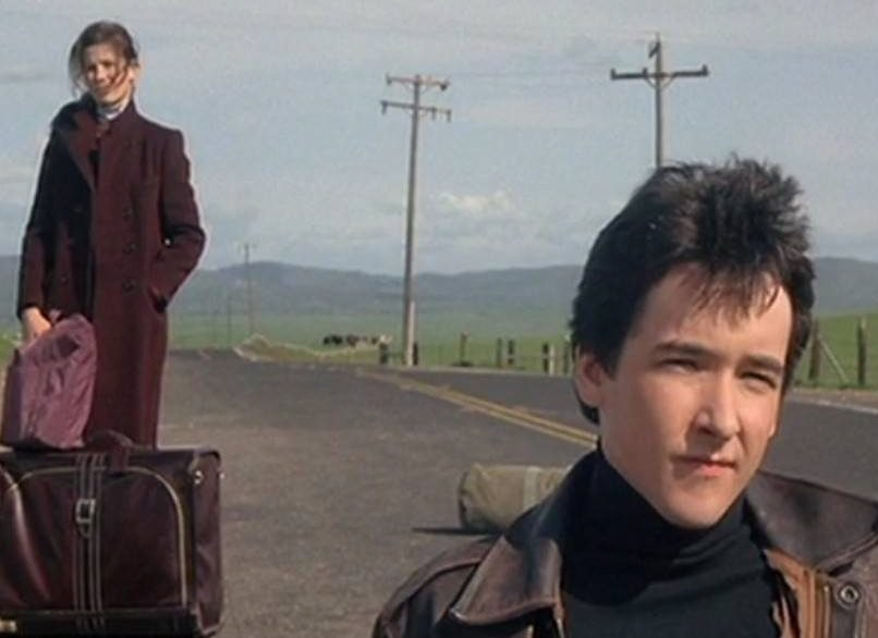 cusack 11 e1617356477412 20 Things You Never Knew About John Cusack
