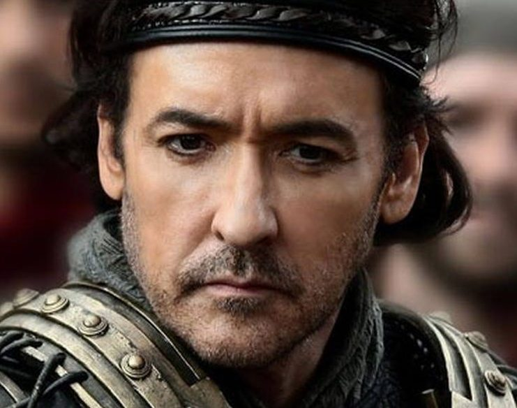 cusack 4 e1617356686971 20 Things You Never Knew About John Cusack
