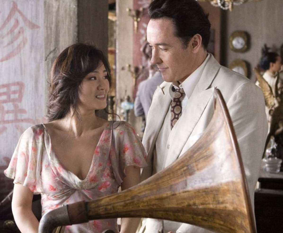 cusack 6 e1601285481256 20 Things You Never Knew About John Cusack