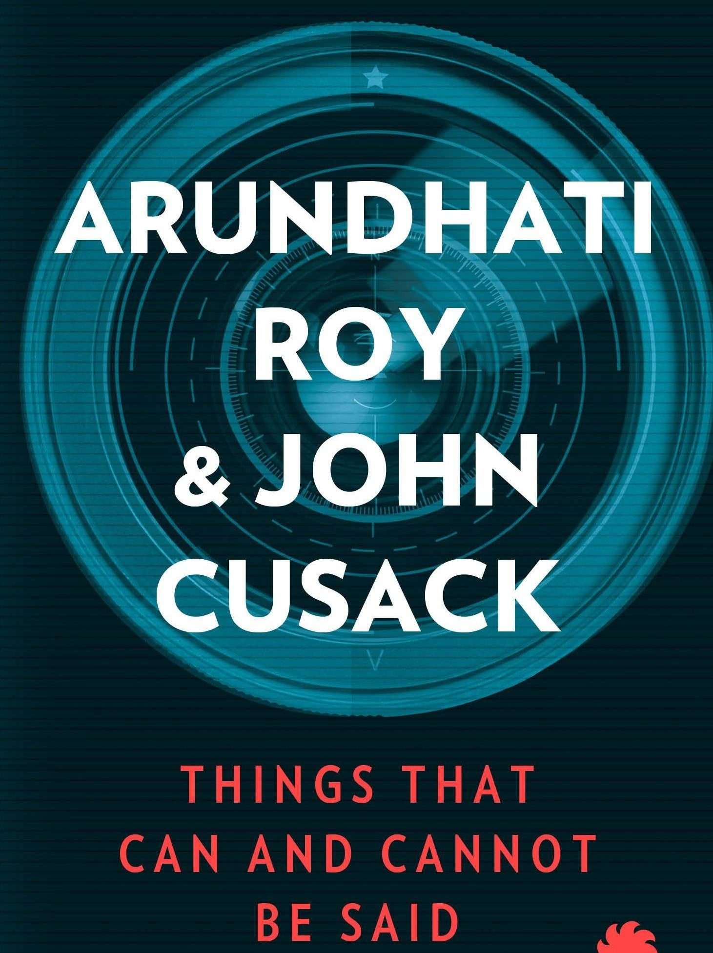 cusack book e1601048173342 20 Things You Never Knew About John Cusack