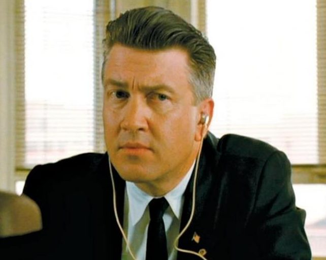 david lynch twin peaks e1616513917611 25 Facts You Probably Never Knew About Fast Times At Ridgemont High!