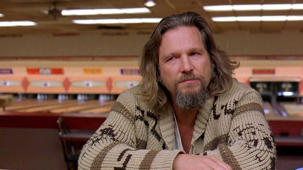 dude big lebowski 10 Facts You Never Knew About Jeff Bridges