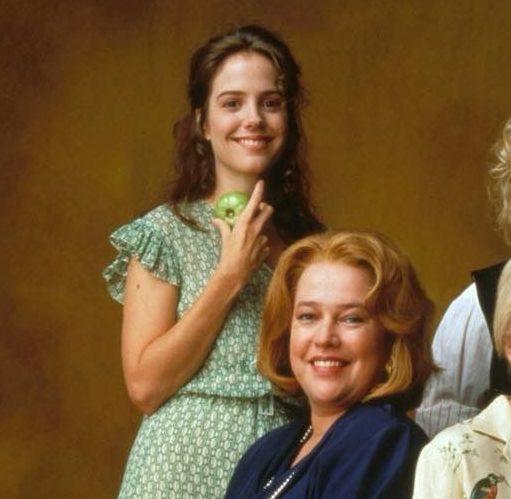 e20a4b1c6ee4906ab1a423f5adbdebf1 e1616515990239 20 Things You Might Not Have Realised About The 1991 Film Fried Green Tomatoes