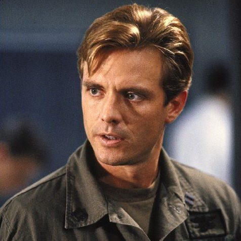 ed557a6319f82a59578706609661b8f2 e1601047169573 20 Things You Never Knew About Michael Biehn