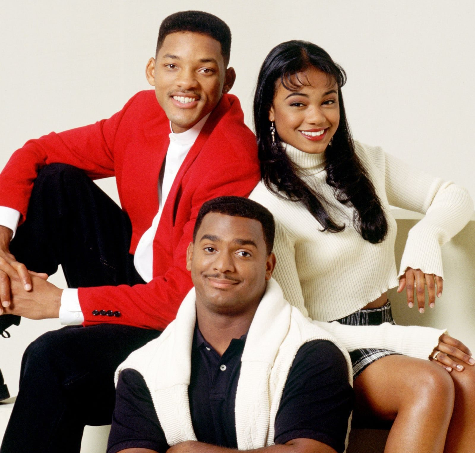 efd1772257930d555a6c99e4f33e64c3 e1603285390315 20 Things You May Not Have Realised About The Fresh Prince Of Bel-Air
