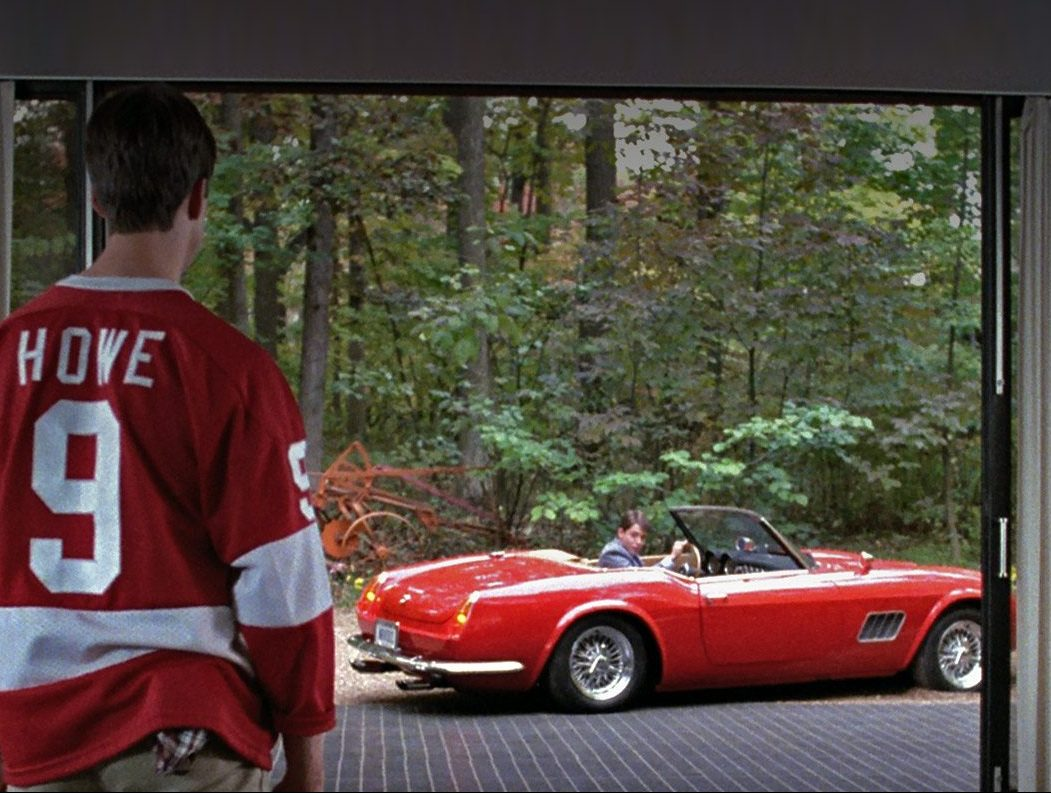 fbdo cover header 1612x800 1 e1617029612277 20 Things You Probably Didn't Know About Ferris Bueller's Day Off