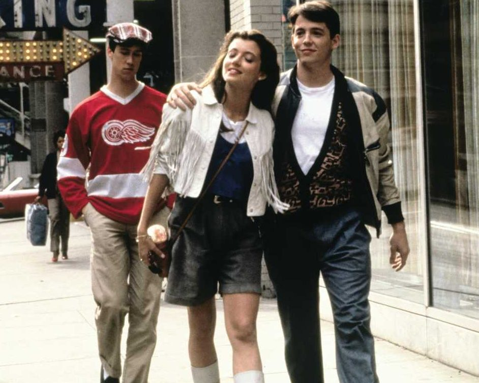 featured img of post 198221 e1617027903178 20 Things You Probably Didn't Know About Ferris Bueller's Day Off