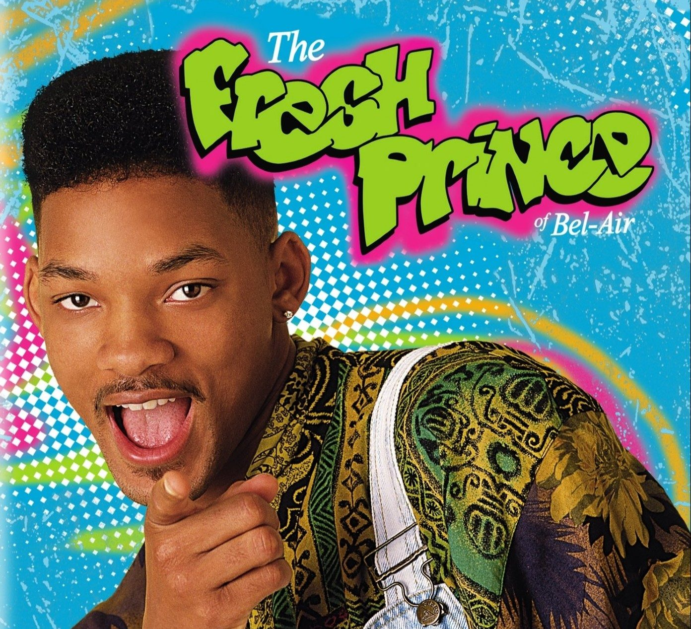 fresh prince e1603291450304 20 Things You May Not Have Realised About The Fresh Prince Of Bel-Air