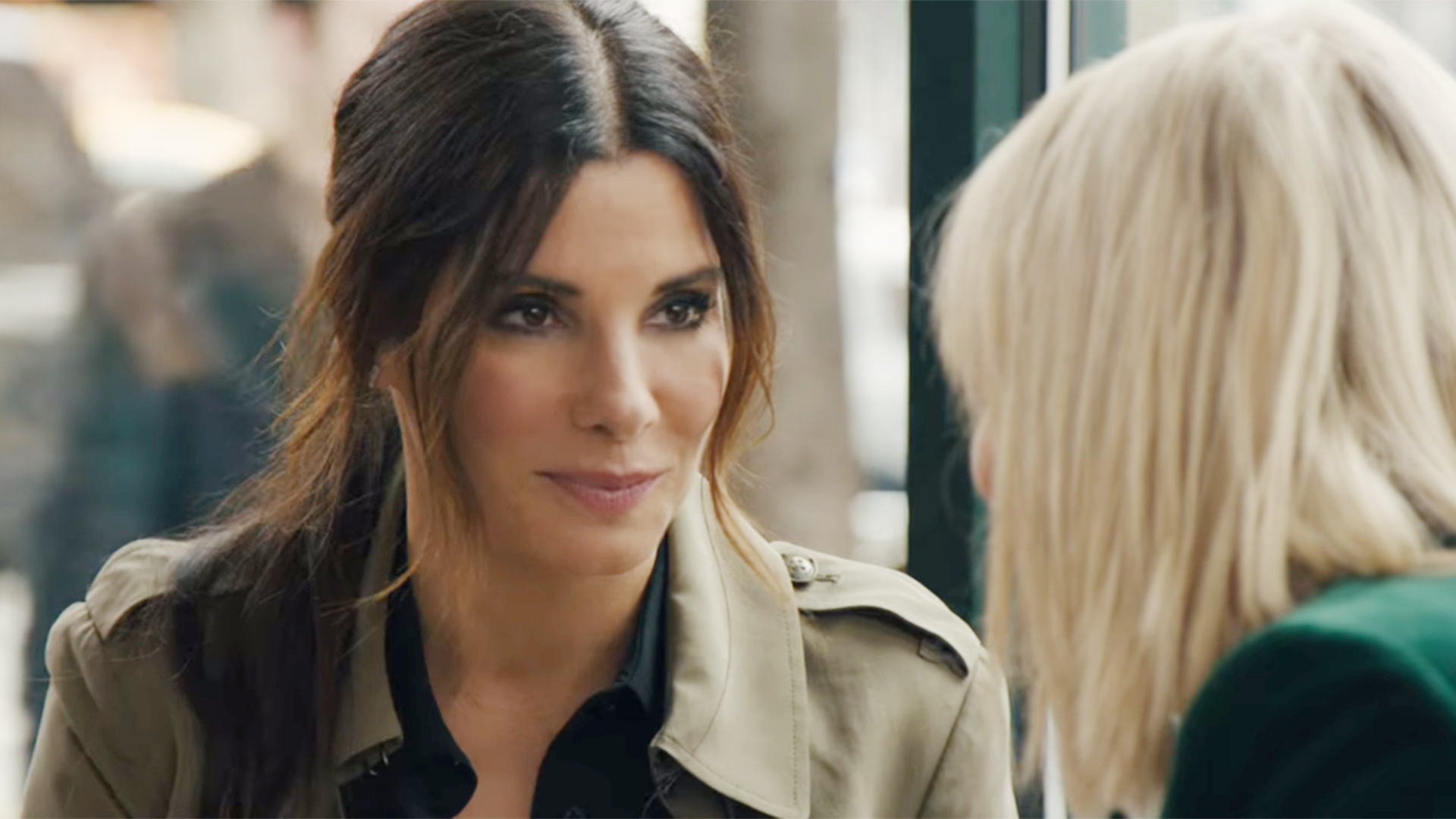 g19 20 Things You Might Not Have Realised About Sandra Bullock