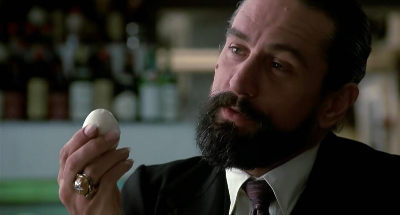 g2 1 20 Diabolical Facts About 1987's Angel Heart
