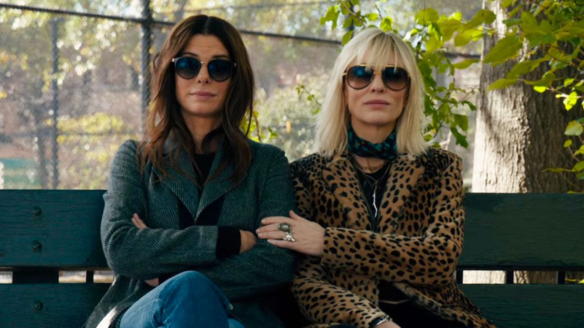 g20 20 Things You Might Not Have Realised About Sandra Bullock
