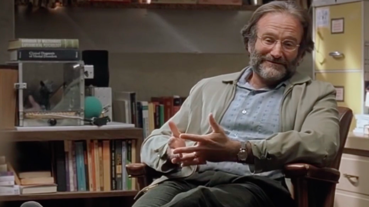 g 3 12 Things You Might Not Have Realised About Good Will Hunting