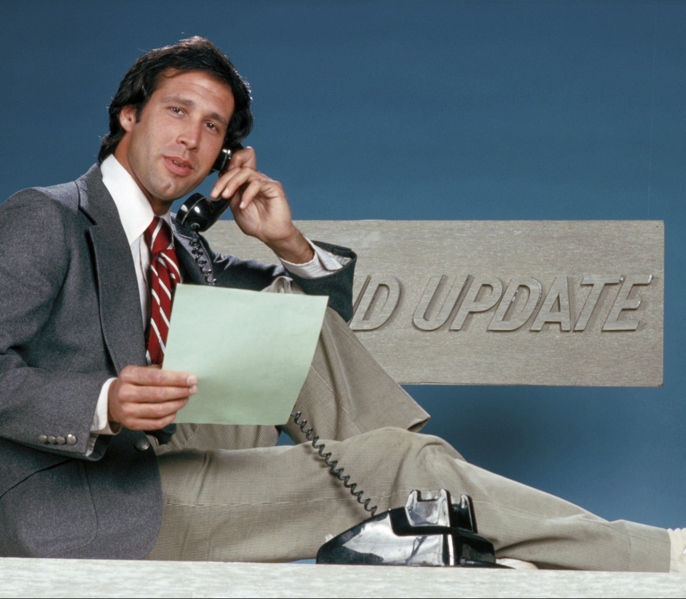 gen 5 scaled e1602752296265 20 Things You Never Knew About Chevy Chase
