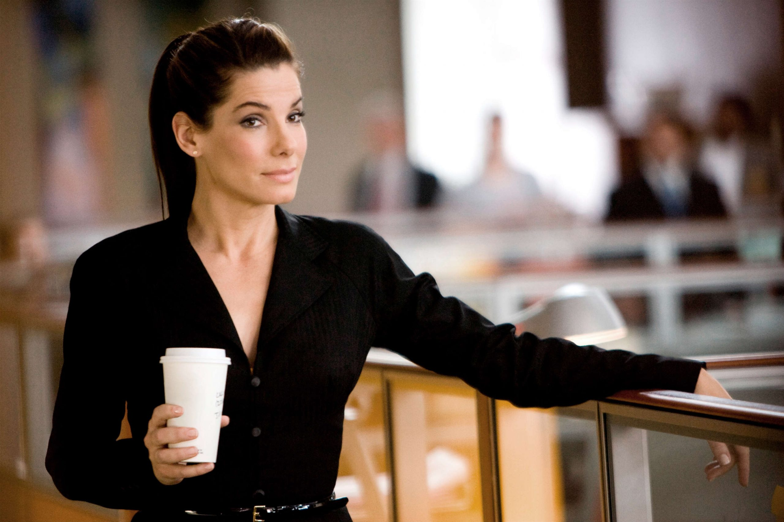 gen17 scaled 20 Things You Might Not Have Realised About Sandra Bullock
