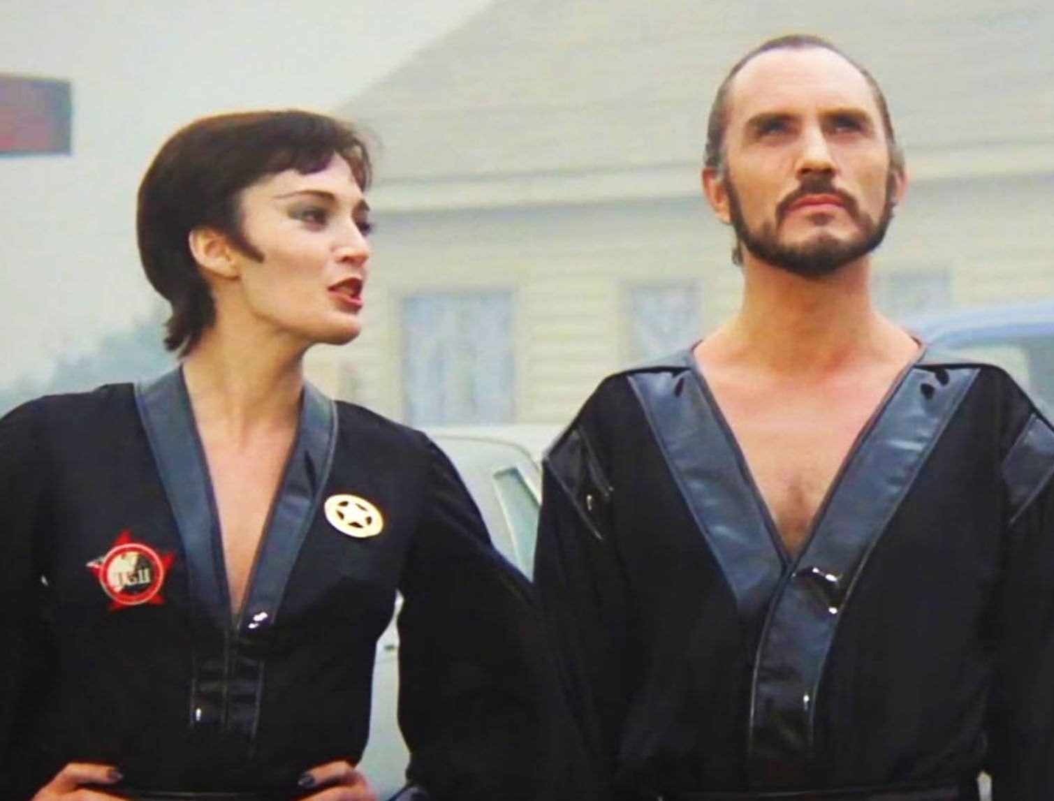 general zod in superman ii e1605607603409 20 Characters That Scared The Life Out Of Us As Children