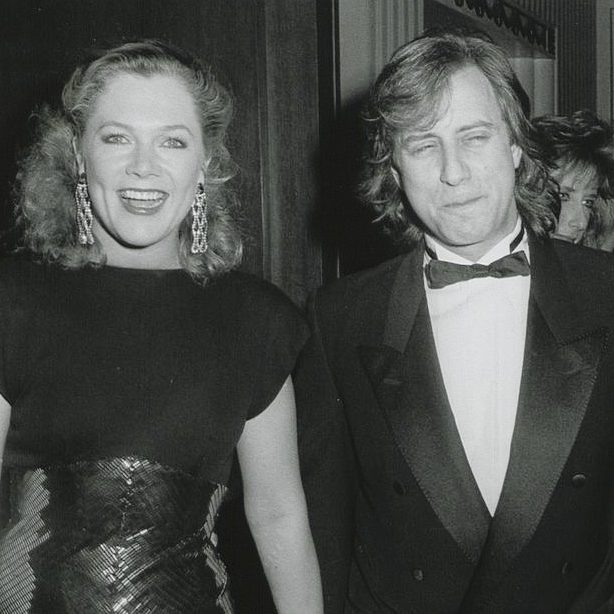 gettyimages 116885704 1024x1024 1 e1602081563402 20 Things You Probably Didn't Know About Kathleen Turner