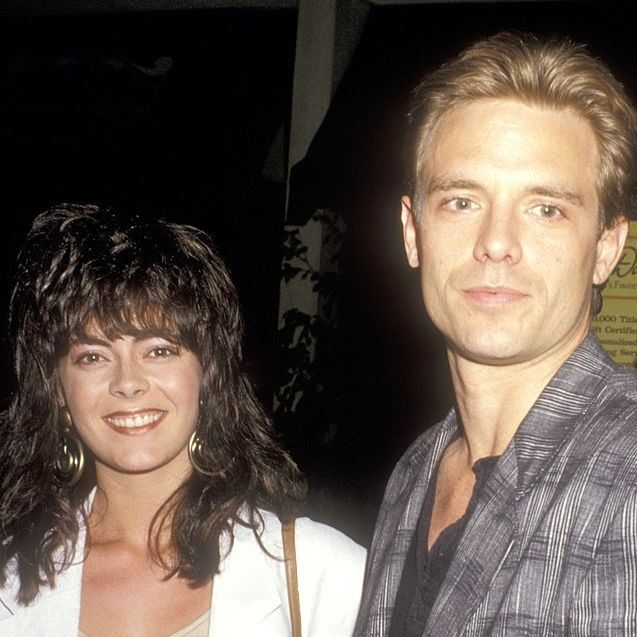 gettyimages 156129430 1024x1024 1 e1601041163956 20 Things You Never Knew About Michael Biehn