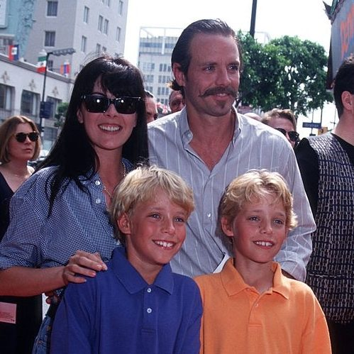 gettyimages 771131 1024x1024 1 e1601041055199 20 Things You Never Knew About Michael Biehn