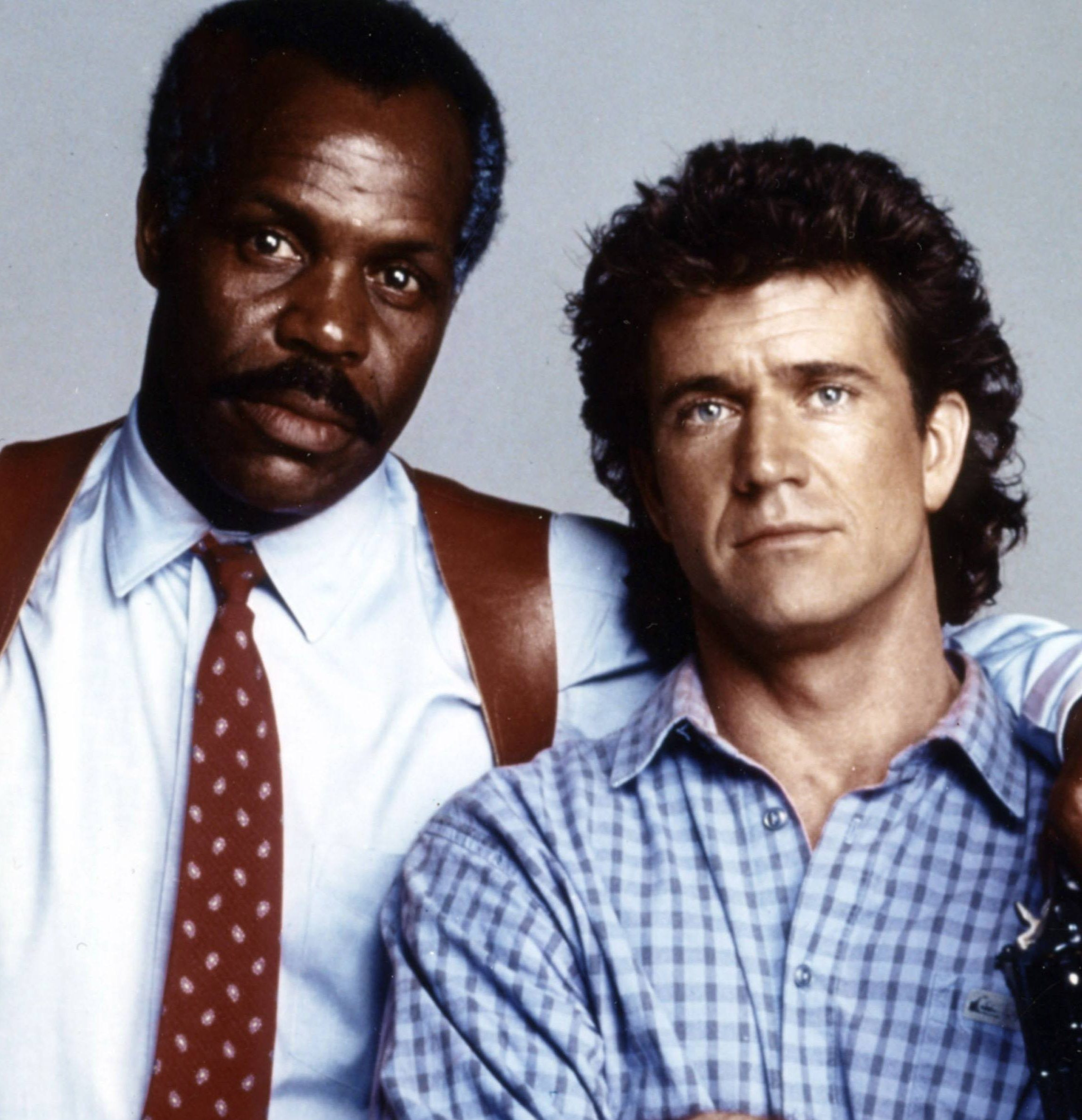 glover 1 scaled e1601466502991 10 Things You Never Knew About Danny Glover