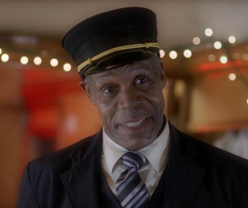 glover 4 e1601468622325 10 Things You Never Knew About Danny Glover