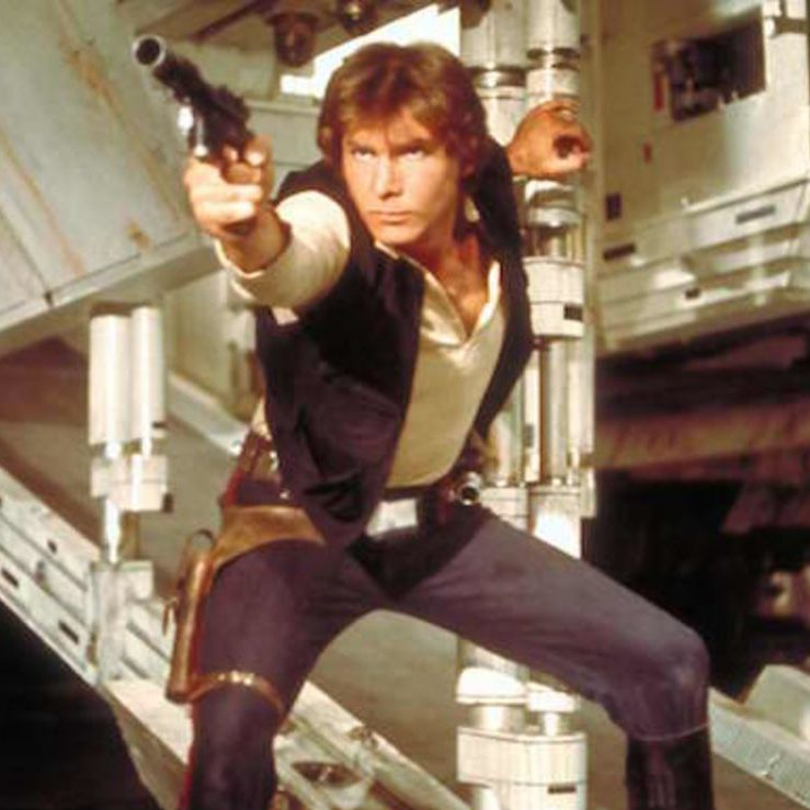 han lead e1601972551811 20 Things You Probably Never Knew About Kurt Russell