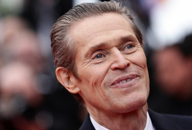 his real name isnt willem 1568407692 e1602684651393 20 Things You Never Knew About Willem Dafoe